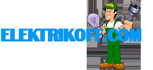 Elektrikoff.com